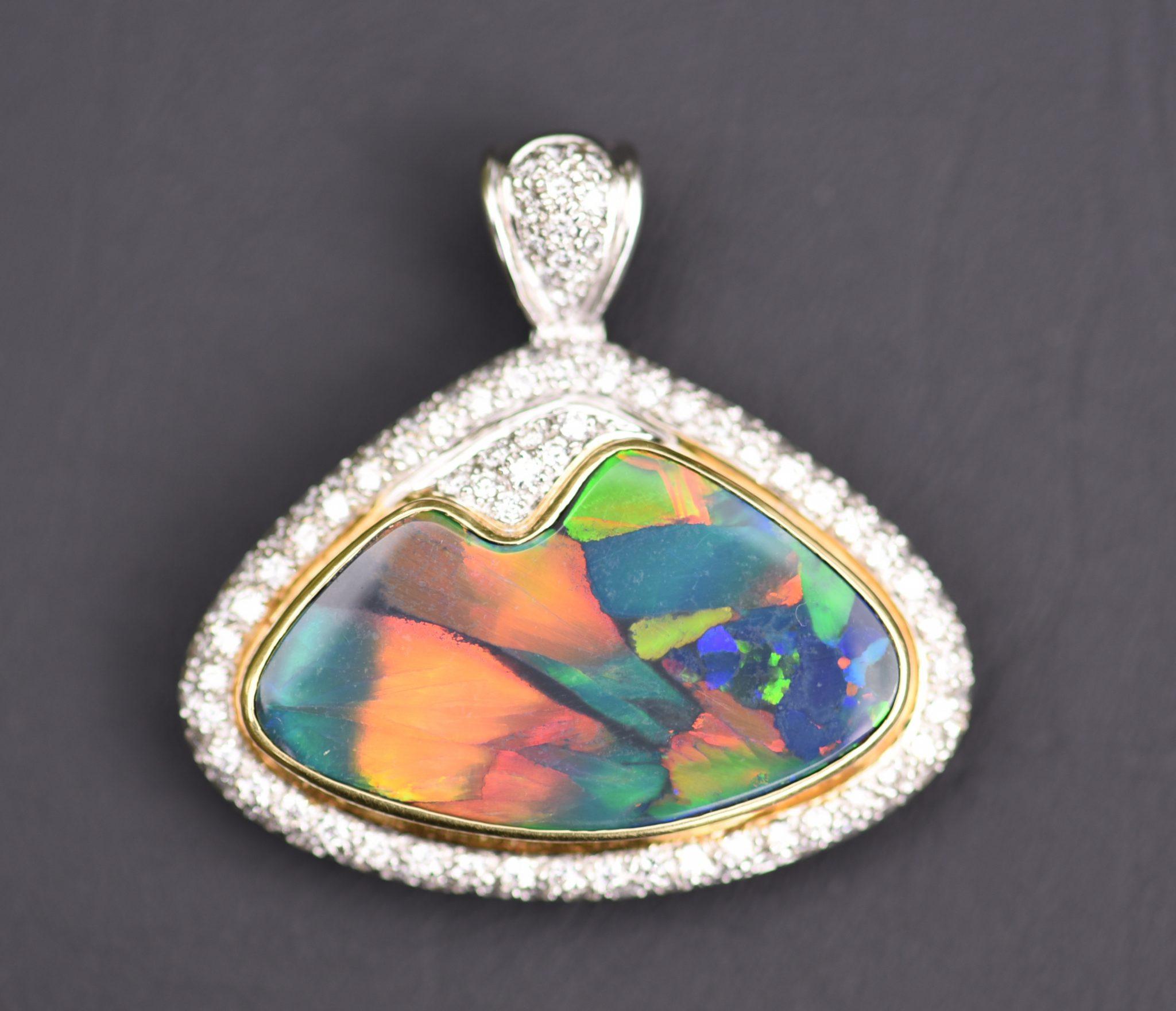 Opal Webinar