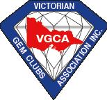 victorian gem clubs association inc